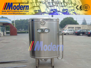 High Temperature Flash Sterilizer