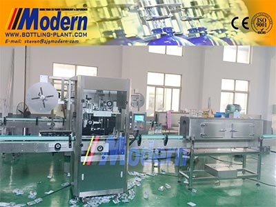 Automatic-Shrink-Sleeve-Labeling-Machine.jpg