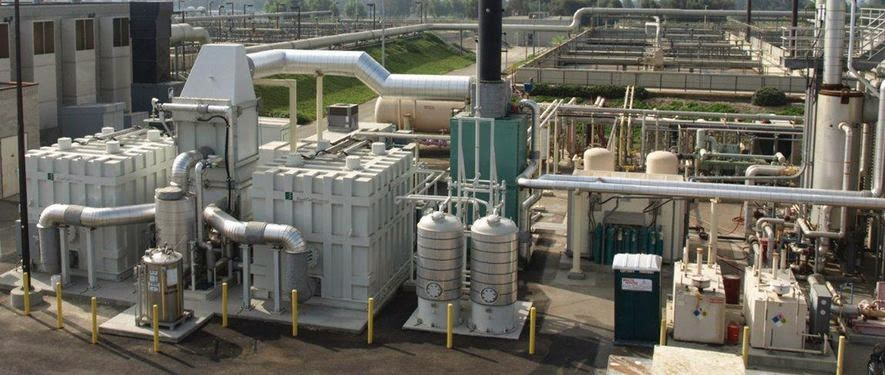 How to Start Mineral Water Plant